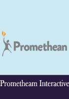 Promethean Interactive